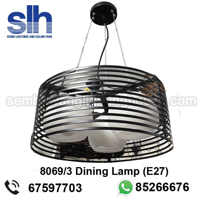 dl2-8069b-black-drum-lamp-led-sembawang-lighting-house-.jpg