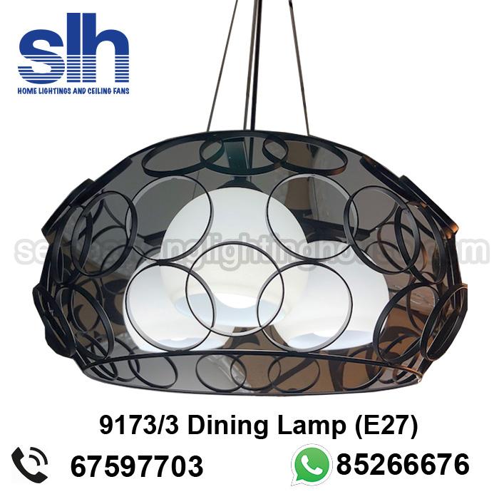 dl2-9173a-black-drum-lamp-led-sembawang-lighting-house2021-.jpg