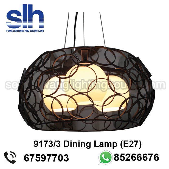 dl2-9173b-black-drum-lamp-led-sembawang-lighting-house2021-.jpg