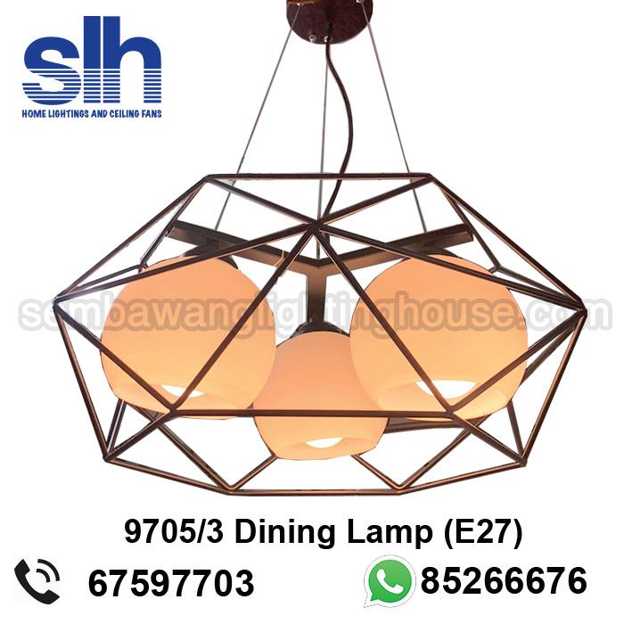 dl2-9705a-black-drum-lamp-led-sembawang-lighting-house-.jpg