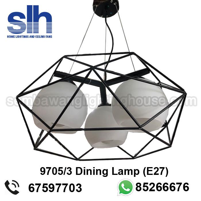 dl2-9705b-black-drum-lamp-led-sembawang-lighting-house-.jpg