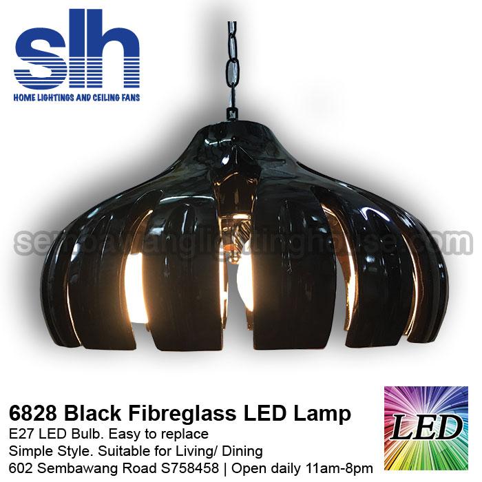dl3-6828-bk-a-pendant-lamp-fibreglass-led-e27-sembawang-lighting-house-.jpg