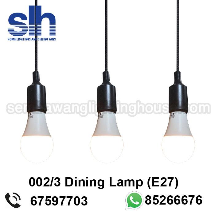 dl4-002a-black-acrylic-dining-lamp-led-sembawang-lighting-house-.jpg