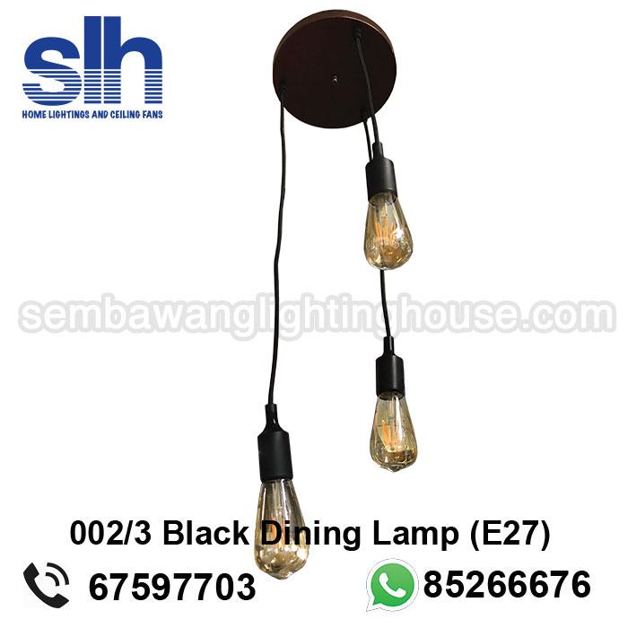 dl4-002b-dining-lamp-acrylic-led-sembawang-lighting-house-.jpg