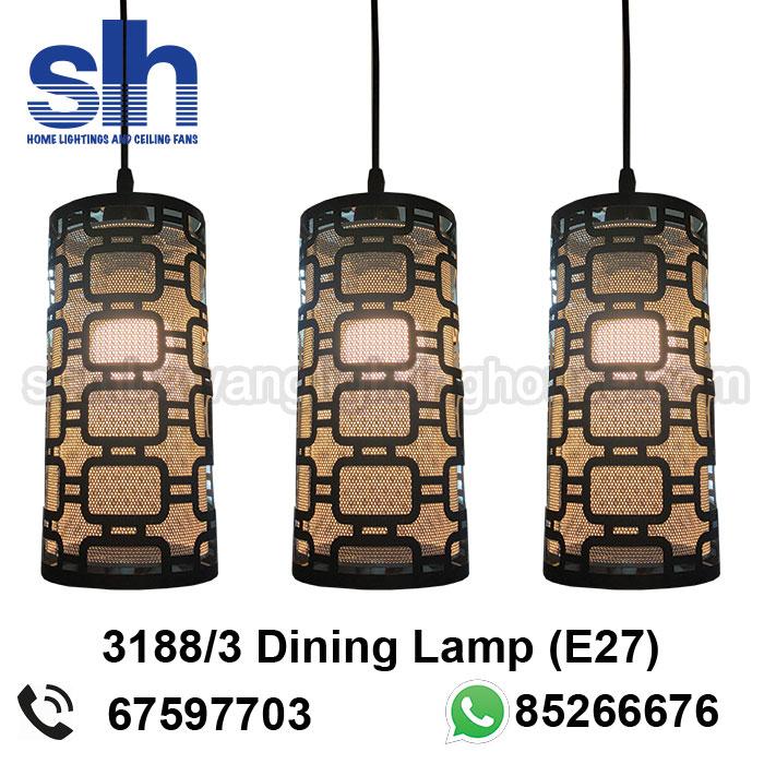 dl4-3188a-black-acrylic-dining-lamp-led-sembawang-lighting-house-.jpg