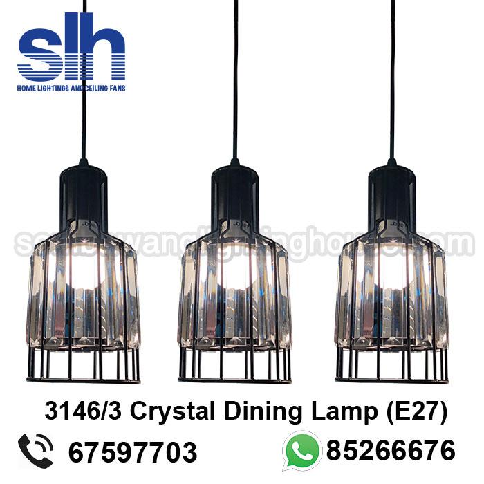 dl5-3146a-dining-lamp-crystal-led-sembawang-lighting-house-.jpg