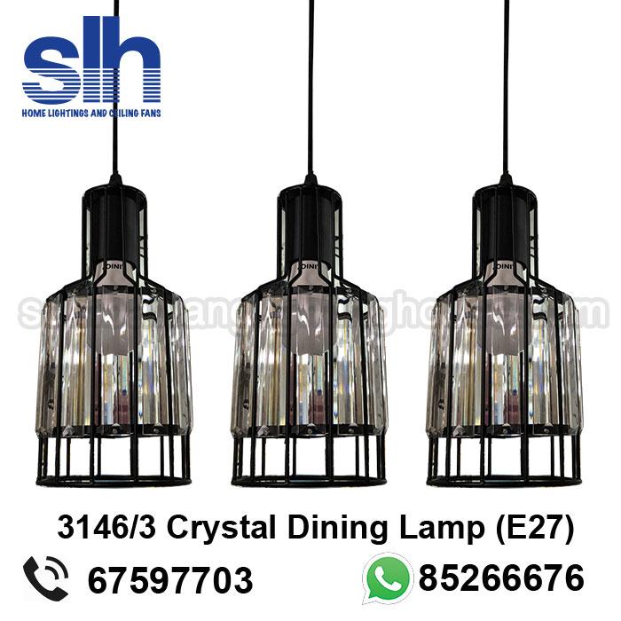 dl5-3146b-dining-lamp-crystal-led-sembawang-lighting-house-.jpg