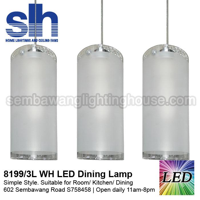 dl6-8199-dining-lamp-glass-led-sembawang-lighting-house-.jpg