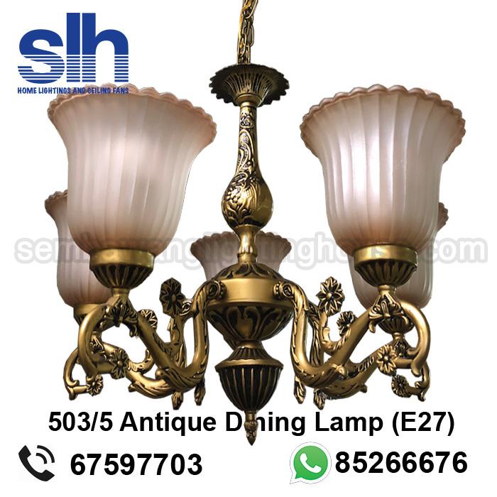 dl9-503b-5-dining-lamp-antique-led-sembawang-lighting-house-.jpg