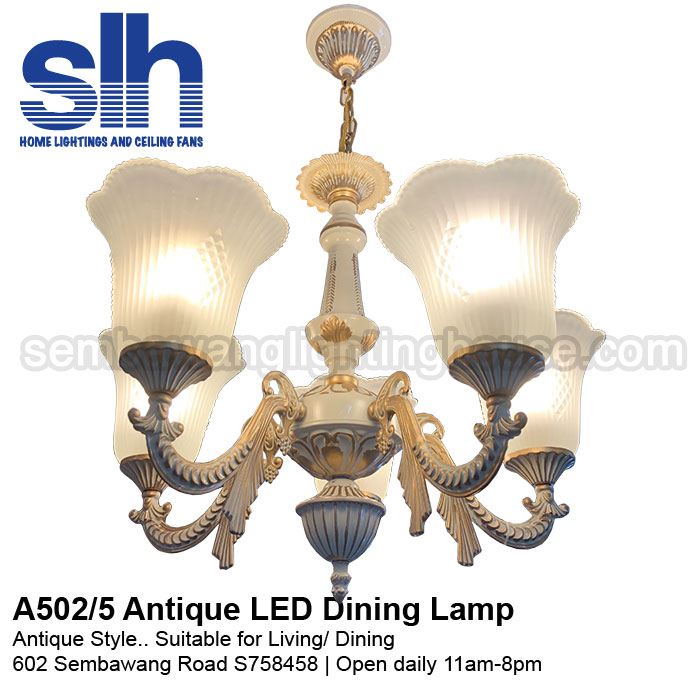 dl9-a502-5a-dining-lamp-antique-led-sembawang-lighting-house-.jpg