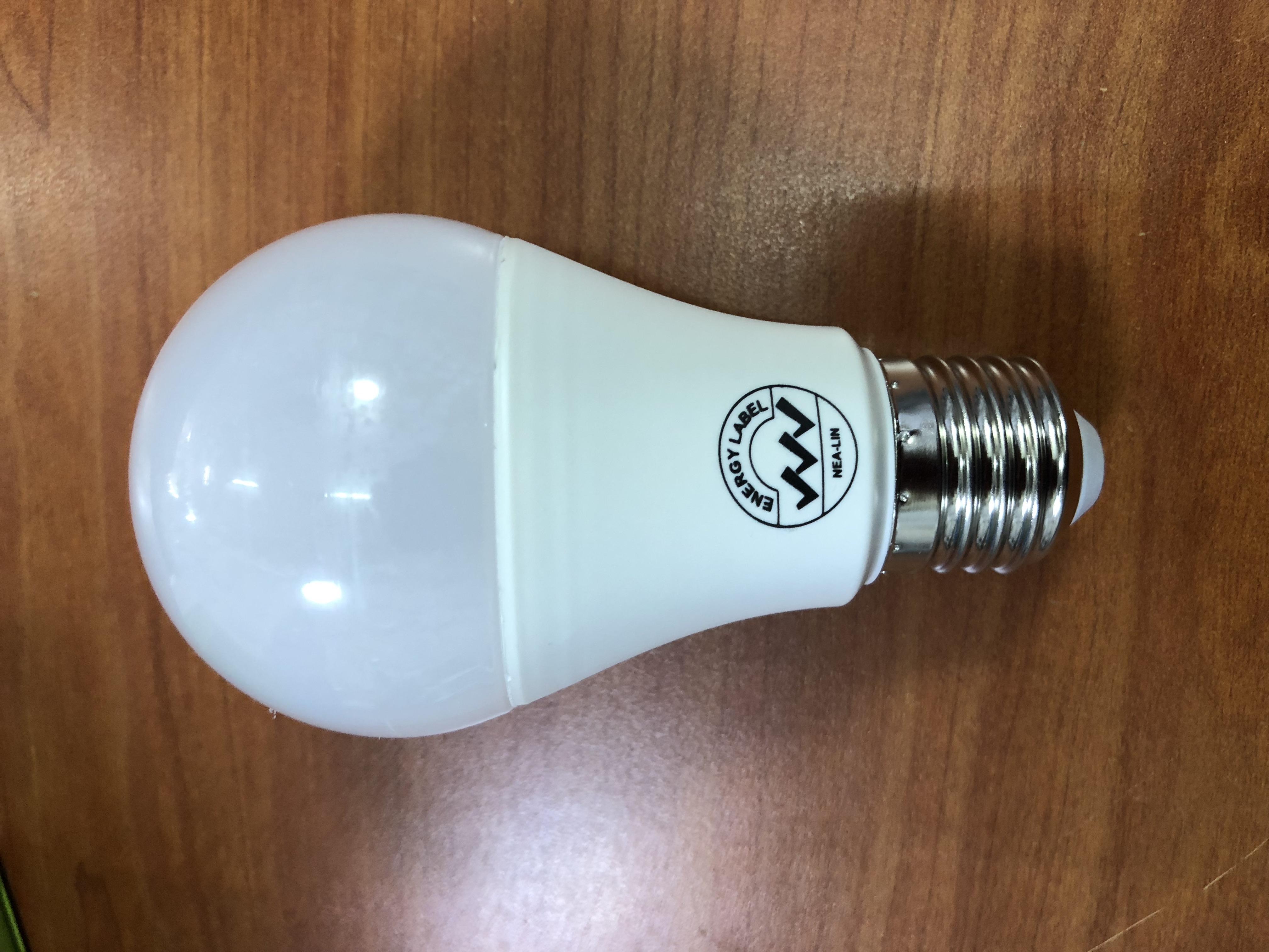 e27-globe-led-bulb-sembawang-lighting-house.jpg