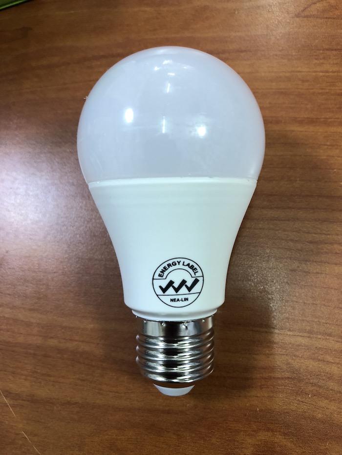 e27-led-bulb-web-sembawang-lighting-house.jpg