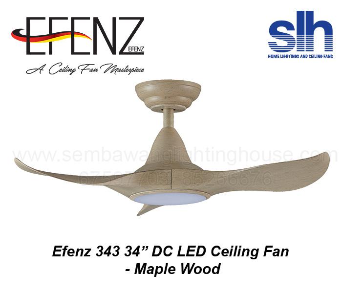 efenz-343-34-inch-dc-led-ceiling-fan-sembawang-lighting-house-maple-wood-.jpg