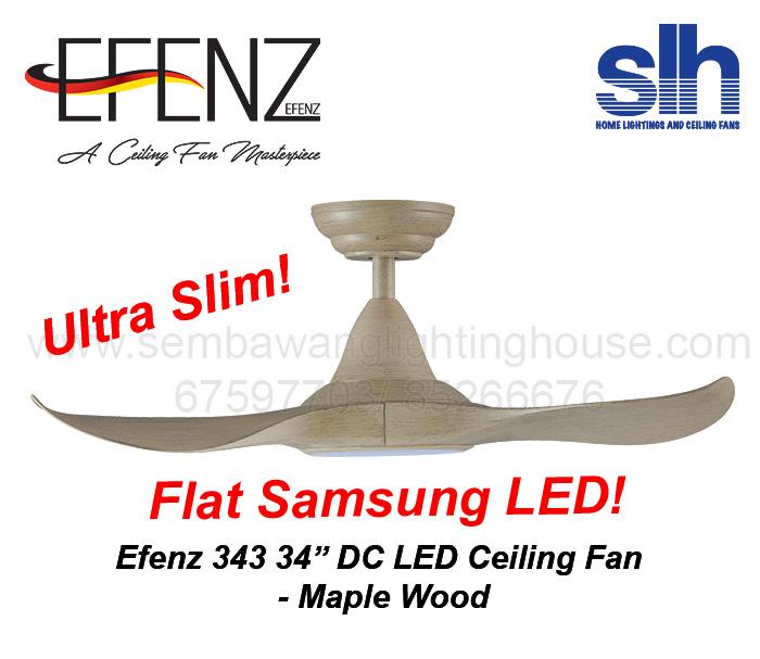 efenz-343-34-inch-dc-led-ceiling-fan-sembawang-lighting-house-maple-wood2-.jpg