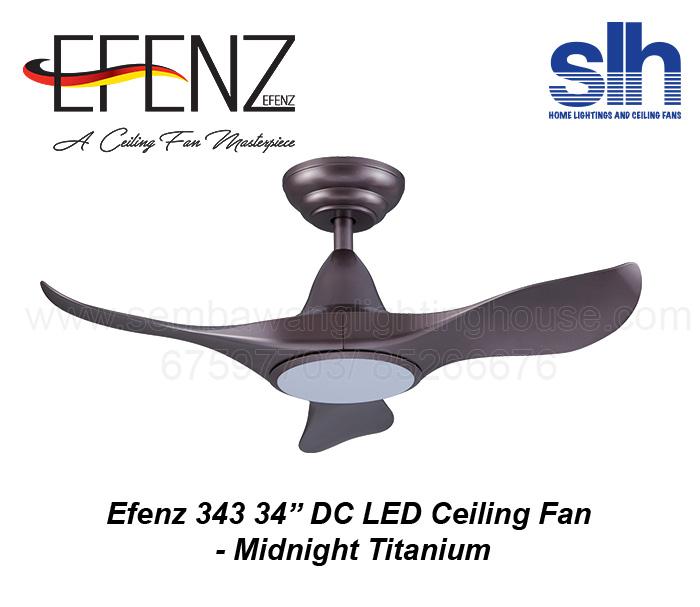efenz-343-34-inch-dc-led-ceiling-fan-sembawang-lighting-house-midnight-titanium-.jpg