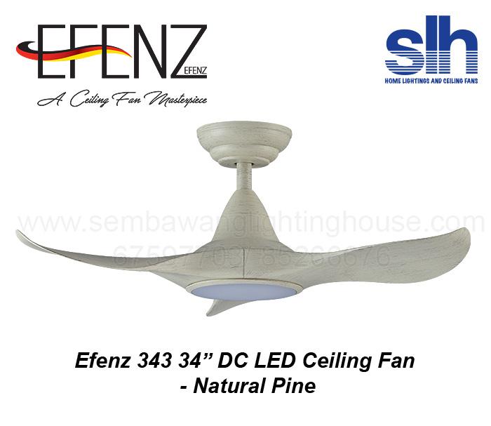 efenz-343-34-inch-dc-led-ceiling-fan-sembawang-lighting-house-natural-pine-.jpg