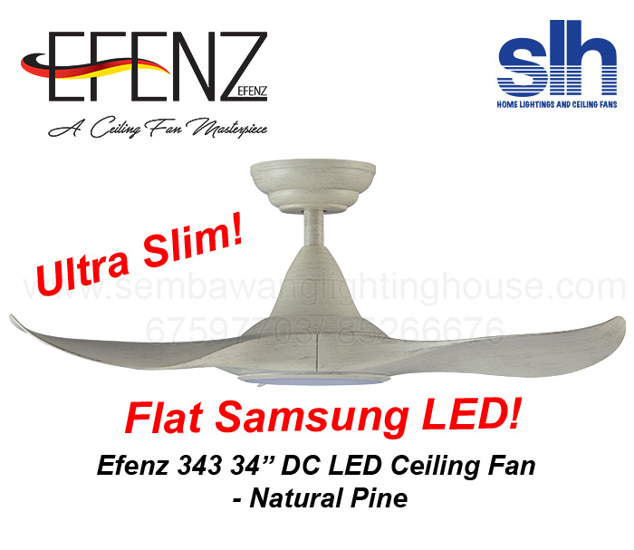 efenz-343-34-inch-dc-led-ceiling-fan-sembawang-lighting-house-natural-pine2-.jpg