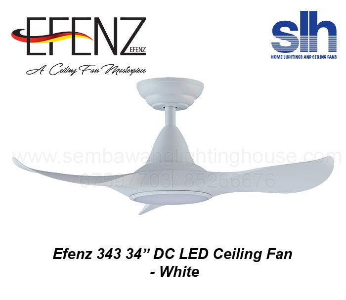 efenz-343-34-inch-dc-led-ceiling-fan-sembawang-lighting-house-white-.jpg