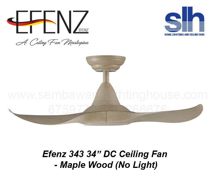 efenz-343-34-inch-dc-nl-ceiling-fan-sembawang-lighting-house-maple-wood-.jpg