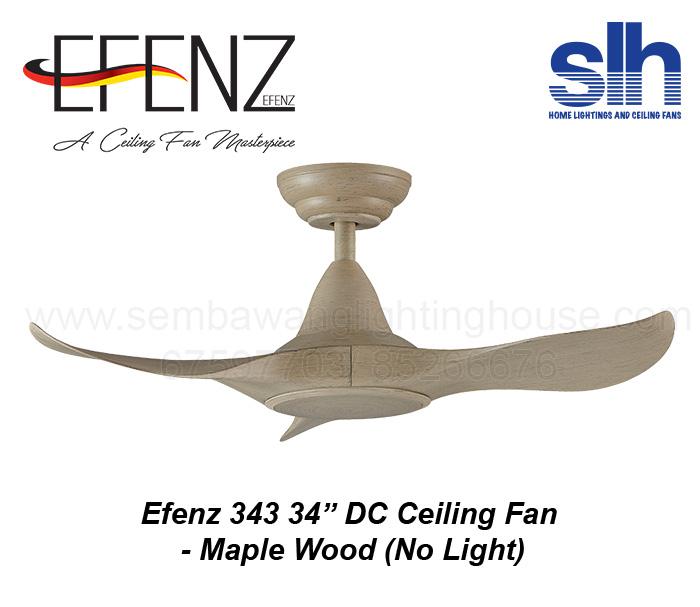 efenz-343-34-inch-dc-nl-ceiling-fan-sembawang-lighting-house-maple-wood2-.jpg