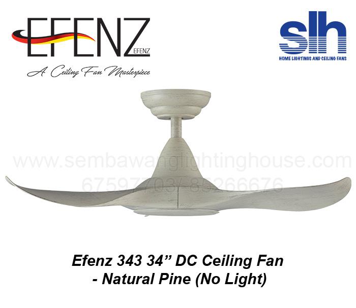 efenz-343-34-inch-dc-nl-ceiling-fan-sembawang-lighting-house-natural-pine-.jpg