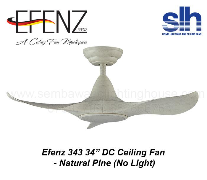 efenz-343-34-inch-dc-nl-ceiling-fan-sembawang-lighting-house-natural-pine2-.jpg