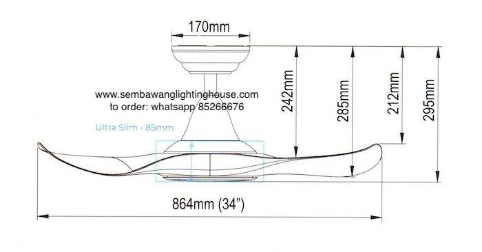 efenz-343-dimensions-dc-ceiling-fan-sembawang-lighting-house.jpg