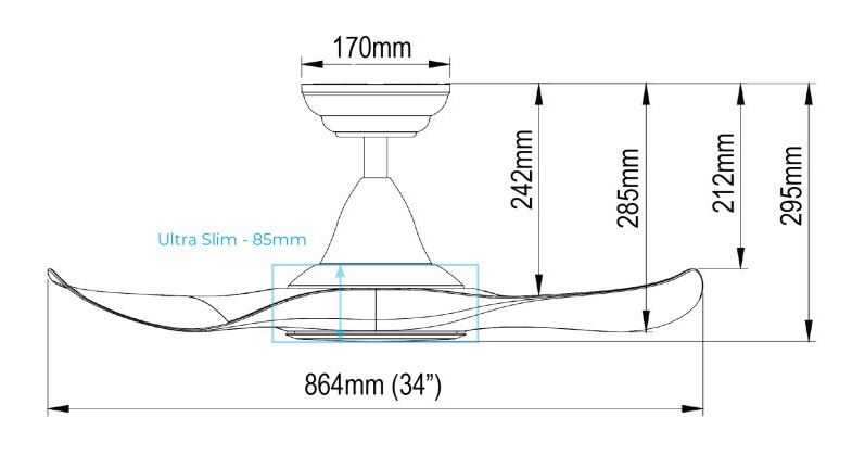 efenz-343-rods-dimensions-sembawang-lighting-house.jpg