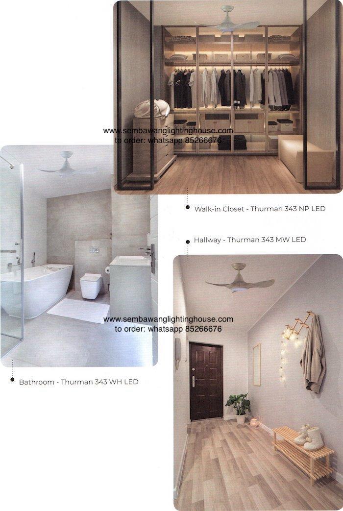 efenz-343-sample-dc-ceiling-fan-sembawang-lighting-house.jpg