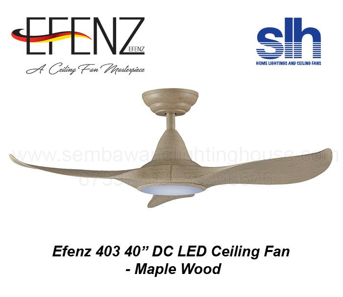 efenz-403-40-inch-dc-led-ceiling-fan-sembawang-lighting-house-maple-wood-.jpg