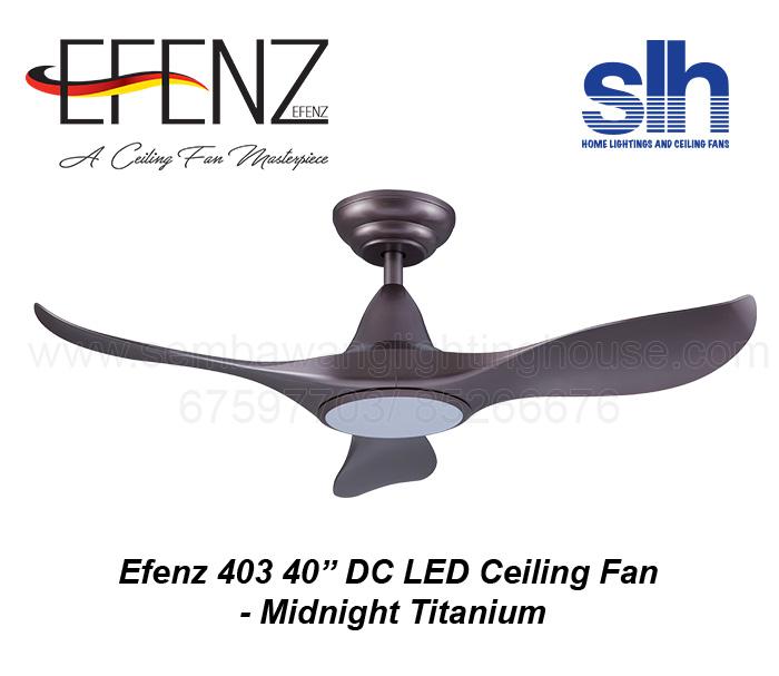 efenz-403-40-inch-dc-led-ceiling-fan-sembawang-lighting-house-midnight-titanium-.jpg