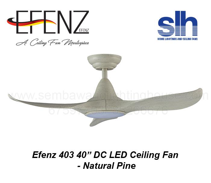 efenz-403-40-inch-dc-led-ceiling-fan-sembawang-lighting-house-natural-pine-.jpg