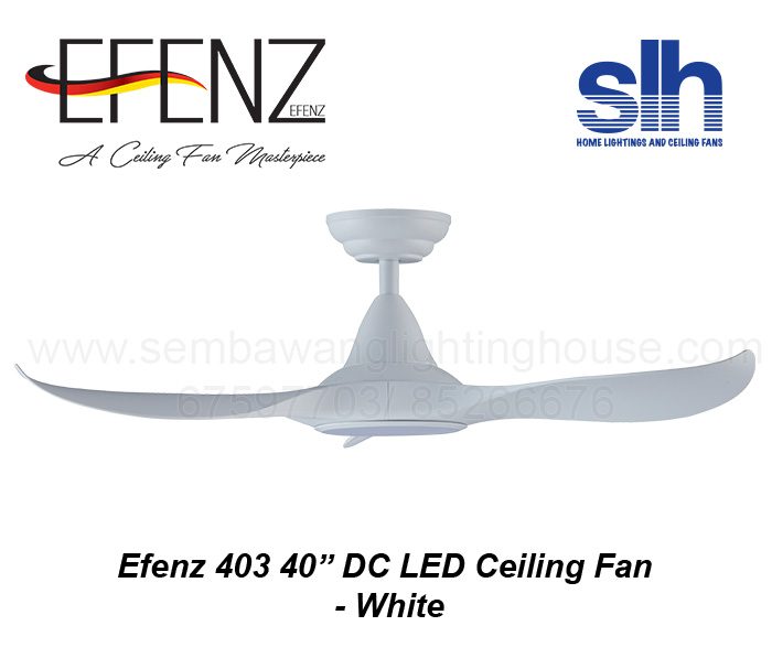 efenz-403-40-inch-dc-led-ceiling-fan-sembawang-lighting-house-white-.jpg
