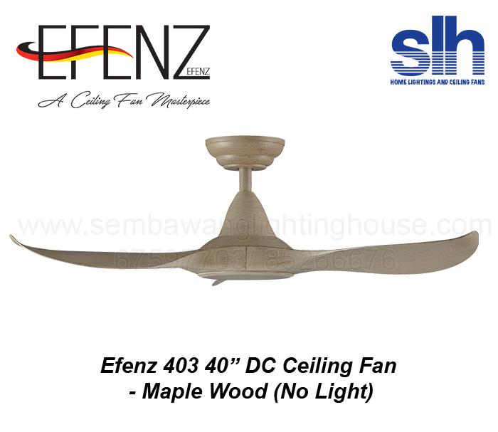 efenz-403-40-inch-dc-nl-ceiling-fan-sembawang-lighting-house-maple-wood-.jpg