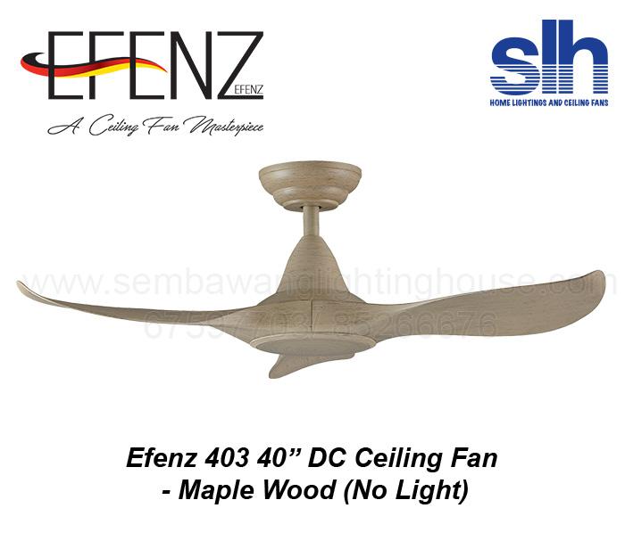 efenz-403-40-inch-dc-nl-ceiling-fan-sembawang-lighting-house-maple-wood2-.jpg