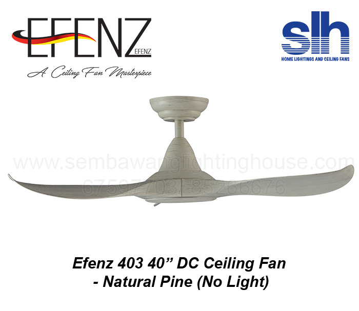 efenz-403-40-inch-dc-nl-ceiling-fan-sembawang-lighting-house-natural-pine-.jpg