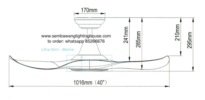 efenz-403-dimensions-dc-ceiling-fan-sembawang-lighting-house.jpg