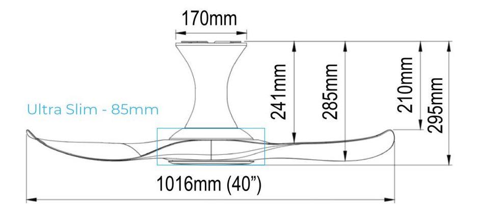 efenz-403-hugger-dimensions-sembawang-lighting-house.jpg