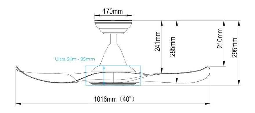 efenz-403-rod-dimensions-sembawang-lighting-house.jpg