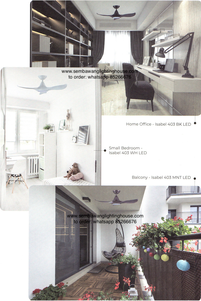efenz-403-sample-dc-ceiling-fan-sembawang-lighting-house.jpg