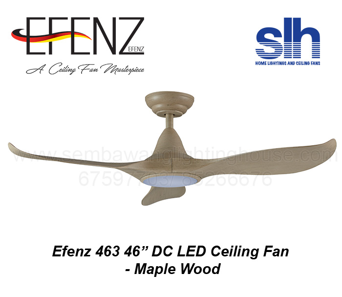 efenz-463-46-inch-dc-led-ceiling-fan-sembawang-lighting-house-maple-wood-.jpg
