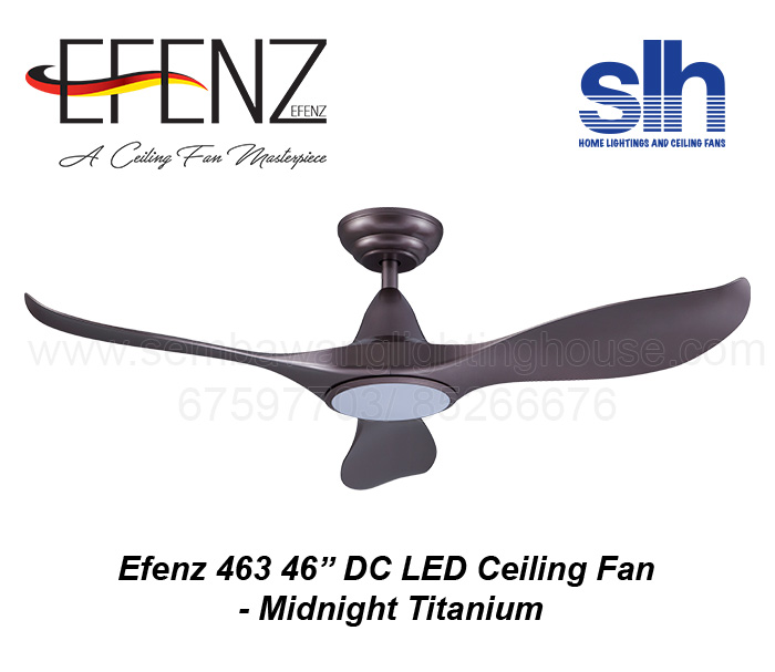 efenz-463-46-inch-dc-led-ceiling-fan-sembawang-lighting-house-midnight-titanium-.jpg