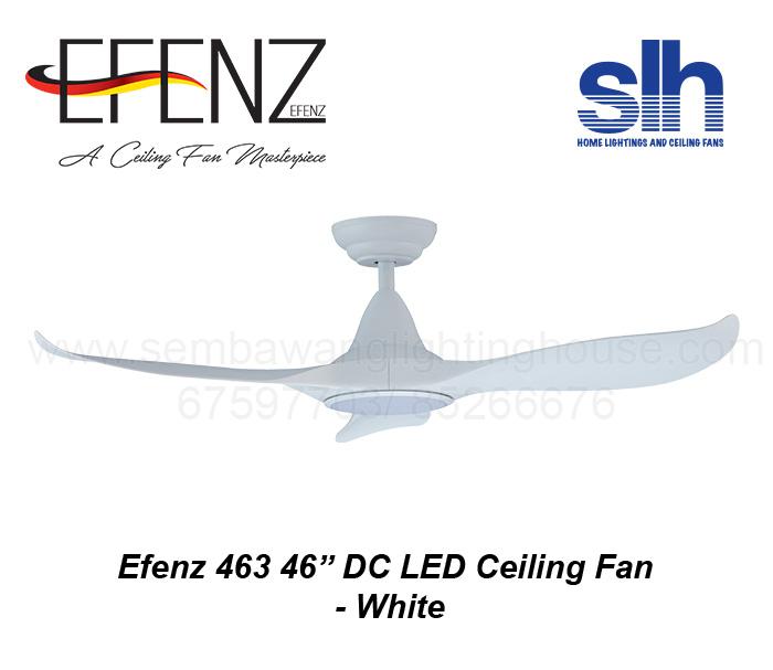 efenz-463-46-inch-dc-led-ceiling-fan-sembawang-lighting-house-white-.jpg