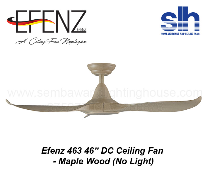 efenz-463-46-inch-dc-nl-ceiling-fan-sembawang-lighting-house-maple-wood-.jpg