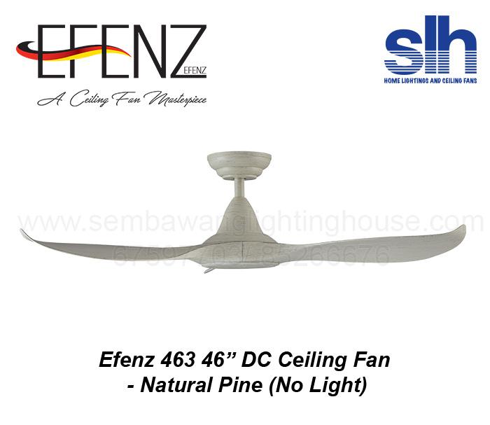 efenz-463-46-inch-dc-nl-ceiling-fan-sembawang-lighting-house-natural-pine-.jpg