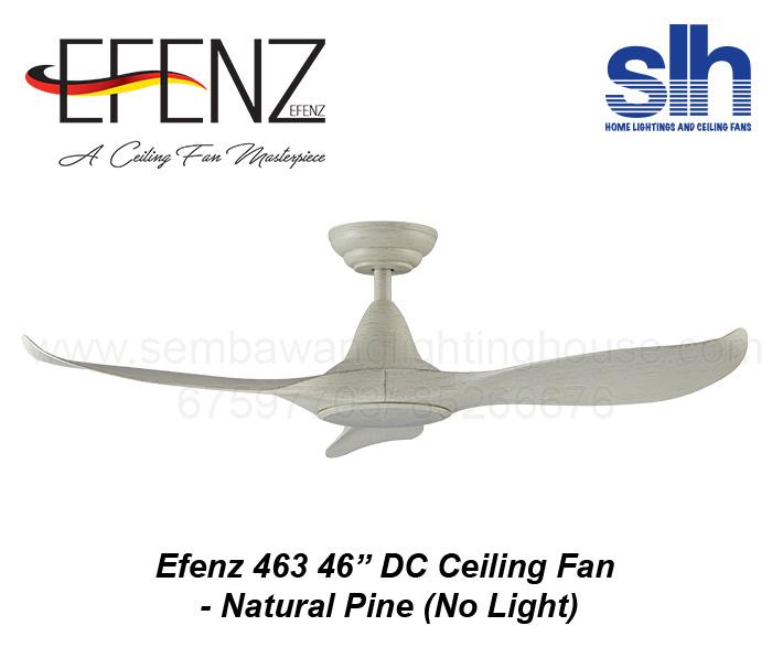 efenz-463-46-inch-dc-nl-ceiling-fan-sembawang-lighting-house-natural-pine2-.jpg
