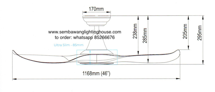 efenz-463-dimensions-dc-ceiling-fan-sembawang-lighting-house.jpg