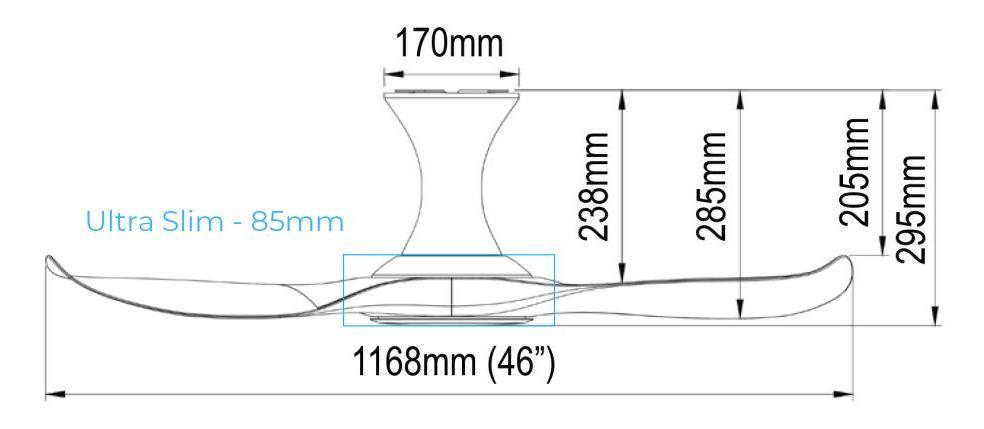 efenz-463-hugger-dimensions-sembawang-lighting-house.jpg