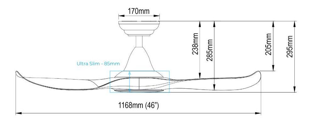 efenz-463-rod-dimensions-sembawang-lighting-house.jpg