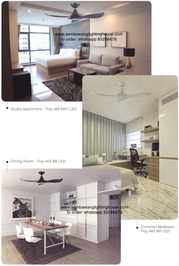 efenz-463-sample-dc-ceiling-fan-sembawang-lighting-house.jpg